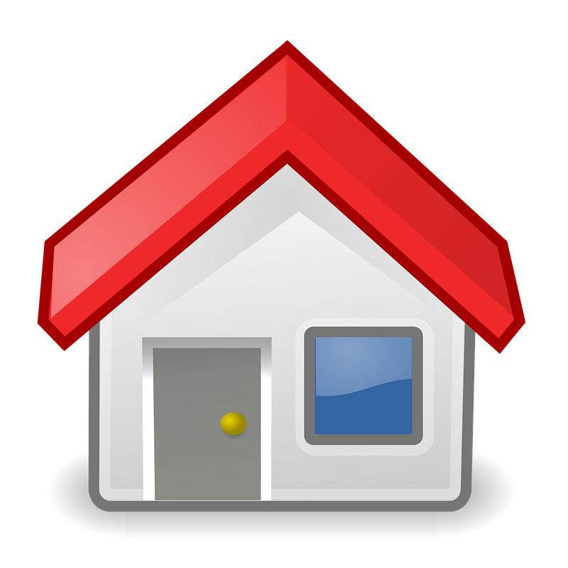 Condomini e Gestioni immobiliari